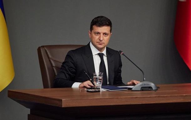 Украина хочет привлечь Турцию к Большой стройке